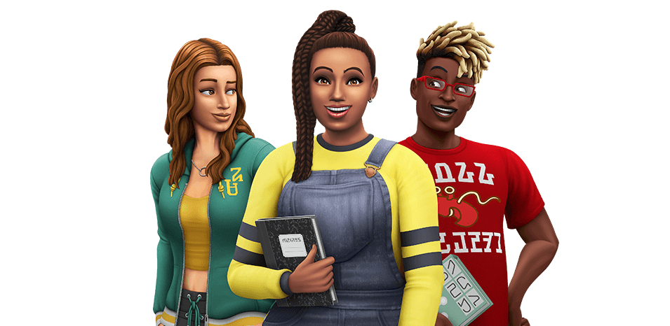 ts4-ep08-quiz-front-sims.png